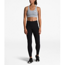 Women's Power Form High Rise Tight