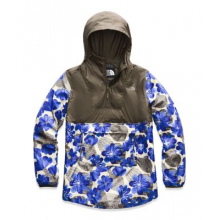 Women's Printed Fanorak by The North Face