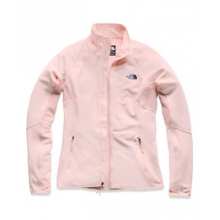 Women's Purna Full Zip by The North Face
