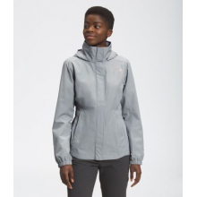 Women's Resolve Parka II by The North Face in Alamosa CO