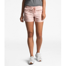 Women's Ridgeside Pull-On Short by The North Face