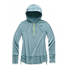 Women's Shade Me Hoodie by The North Face