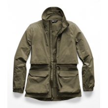 Women's Sightseer Jacket by The North Face in Westminster CO