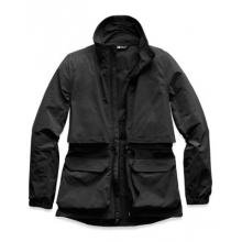 Women's Sightseer Jacket by The North Face in Sioux Falls SD