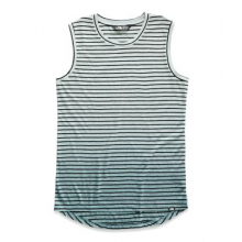 Women's Striped Dip Dye Tank by The North Face in Santa Rosa CA