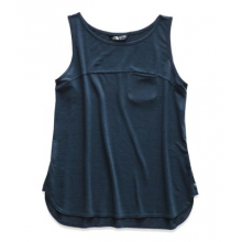 Women's Summerton Tank by The North Face