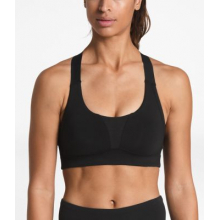 Women's T-Back Sports Bra