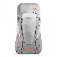 Women's Terra 55 by The North Face