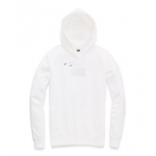 Women's Urban Ex Pullover Hoodie by The North Face in Littleton Co