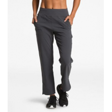 Women's Wander Way Ankle Pant by The North Face in Sioux Falls SD