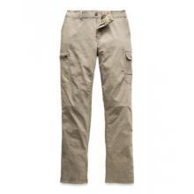 Women's Wandur Hike Pant by The North Face in Broomfield CO