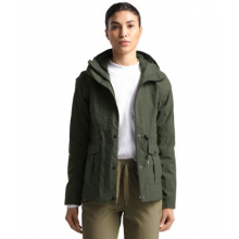 Women's Zoomie Jacket by The North Face in Concord MA