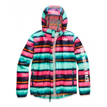 Youth Novelty Flurry Wind Hoodie by The North Face in Glendale Az