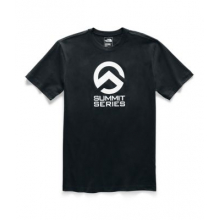 Men's S/S Summit Series Tee by The North Face in Delray Beach Fl