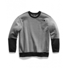 Men's Graphic Collection L/S Crew by The North Face in Alamosa CO