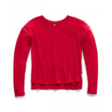 Women's L/S Emerine Top