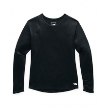 Women's Essential L/S