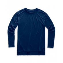 Women's Workout L/S by The North Face