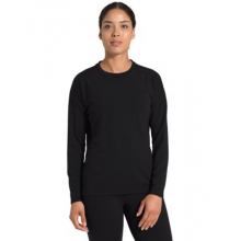 Women's Workout L/S by The North Face in Blacksburg VA