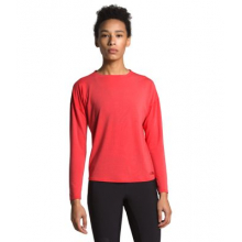 Women's Workout Novelty L/S by The North Face