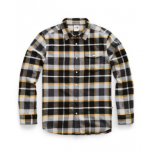 Men's L/S Arroyo Flannel Shirt by The North Face in Homewood Al