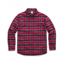 Men's L/S ThermoCore Shirt