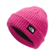 Youth Salty Dog Beanie by The North Face