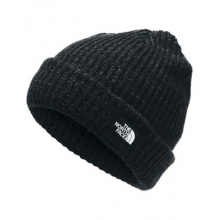 Youth Salty Dog Beanie by The North Face in Broomfield CO