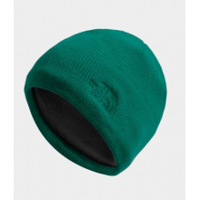 Youth Bones Recycled Beanie by The North Face