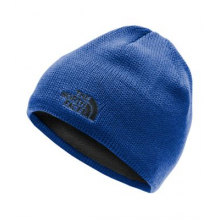 Youth Bones Recycled Beanie by The North Face in Jonesboro Ar