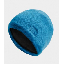 Youth Bones Recycled Beanie by The North Face in Sioux Falls SD