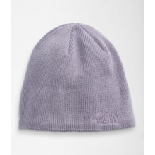 Bones Recycled Beanie by The North Face in Blacksburg VA