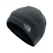 Bones Recycled Beanie by The North Face