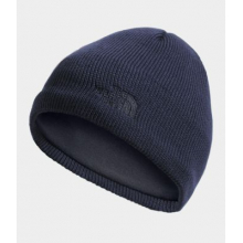 Bones Recycled Beanie by The North Face in Aurora CO