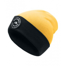 7SE Beanie by The North Face