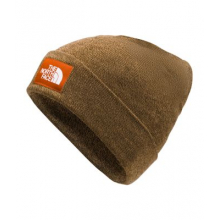 Dock Worker Recycled Beanie by The North Face in Chelan WA