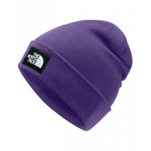 Dock Worker Recycled Beanie by The North Face in Campbell Ca