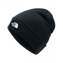 Dock Worker Recycled Beanie by The North Face in Birmingham AL