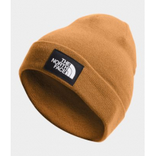 Dock Worker Recycled Beanie by The North Face