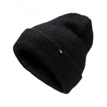 Plush Beanie by The North Face in Loveland CO