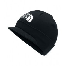 Winter Running Cap by The North Face