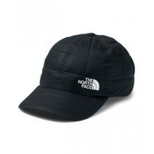 Insulated Norm Hat
