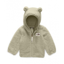 Infant Campshire Bear Hoodie by The North Face