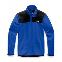 Men's TKA Glacier ¼ Zip by The North Face in Chelan WA