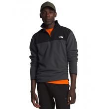 Men's TKA Glacier ¼ Zip by The North Face in Campbell Ca