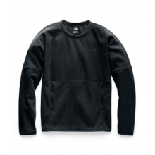Women's TKA Glacier Pullover Crew by The North Face