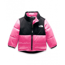 Infant Balanced Rock Insulated Jacket by The North Face