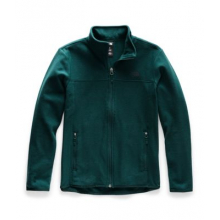 Women's Tka Glacier Full Zip Jacket by The North Face in Chelan WA