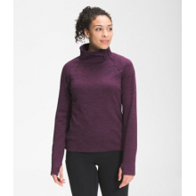 Women's Canyonlands 1/4 Zip by The North Face in Alamosa CO