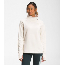 Women's Canyonlands 1/4 Zip by The North Face in Dumont CO